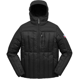 Big Agnes Shovelhead Jacket Men, black/black